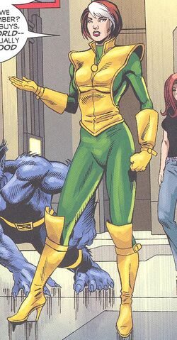 File:Anna Marie Raven (Earth-161) from X-Men Forever Vol 2 7 0001.jpg
