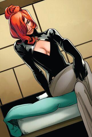 File:Madelyne Pryor (Earth-616) from X-Men Vol 4 12 0001.jpg
