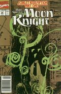 Marc Spector Moon Knight Vol 1 26
