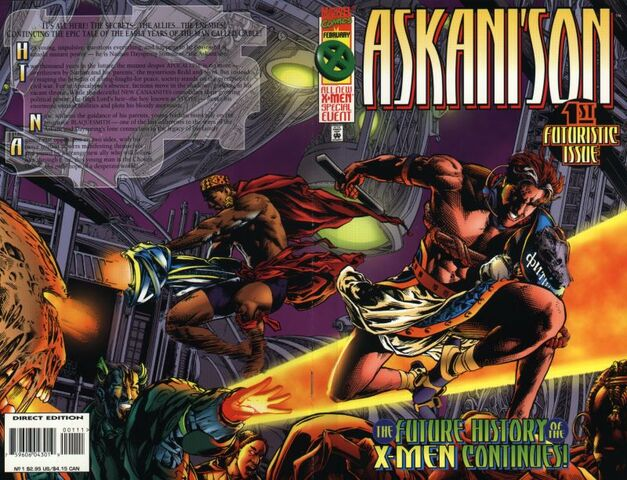 File:Askani'son Vol 1 1 Wraparound.jpg