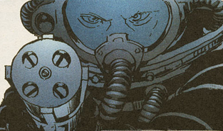 File:Marz (U-Man) (Earth-616) from New X-Men Vol 1 120 001.png