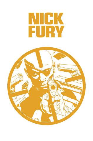 File:Nick Fury Vol 1 5 Textless.jpg