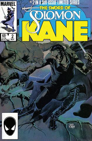 File:Solomon Kane Vol 1 2.jpg