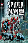 Spider-Man The Lost Years Vol 1 0