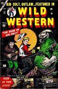 Wild Western Vol 1 32