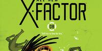 All-New X-Factor Vol 1 8