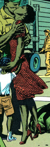 File:Ellie Baker (Earth-616) from The 'Nam Vol 1 27 001.png