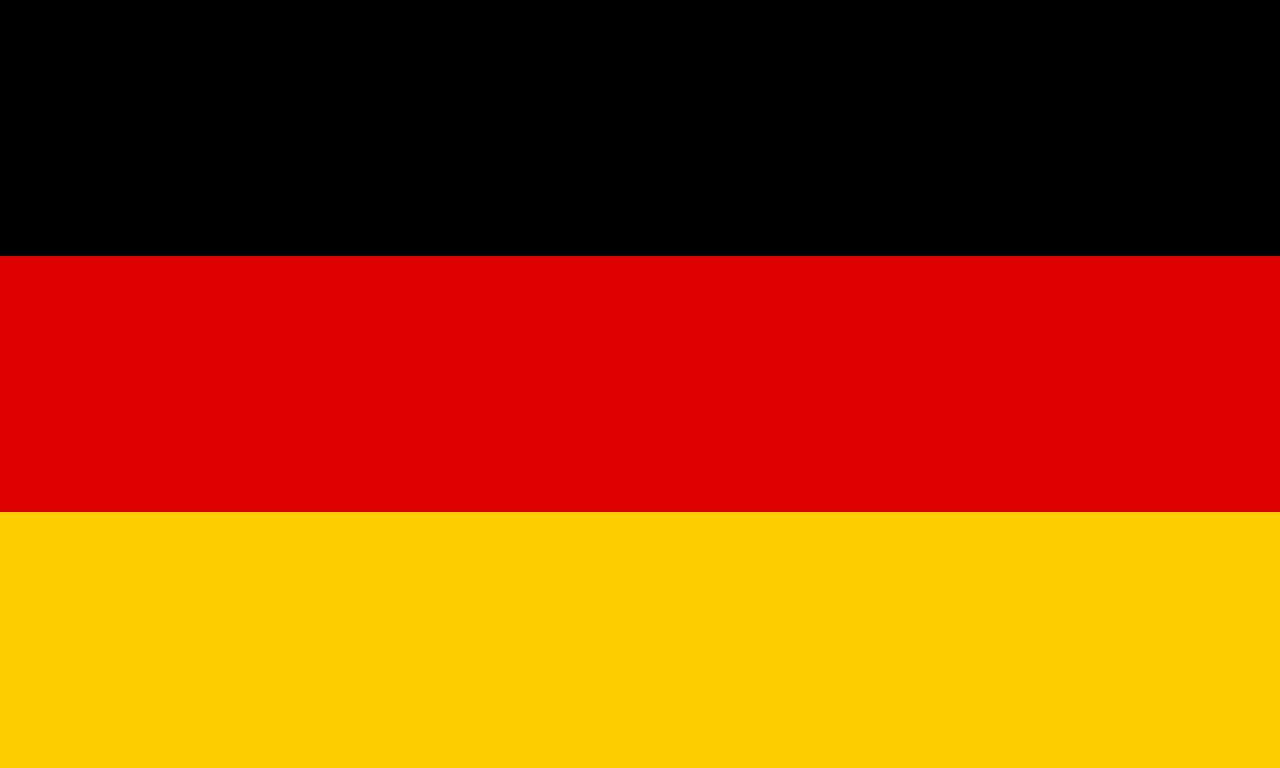 Germany | Marvel Database | Fandom powered by Wikia