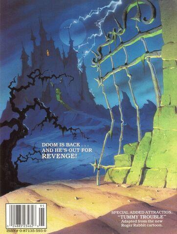 File:Marvel Graphic Novel Vol 1 54 Back.jpg