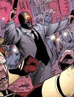 Ace (G.R.A.M.P.A) (Earth-616) from Mighty Avengers Vol 1 36 0001