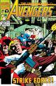 Avengers Vol 1 321.jpg