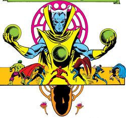 En Dwi Gast (Earth-616) from Giant-Size Defenders Vol 1 3 001