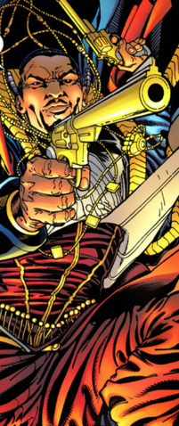 File:Haan Kaishek (Earth-616) from Wolverine Vol 2 150 001.png