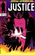 Justice Vol 2 16