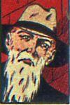 Thomas Halloway (Earth-616) from Marvel Mystery Comics Vol 1 16 0001