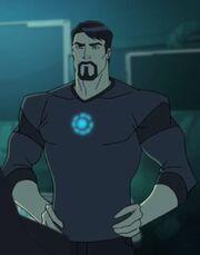 Anthony Stark (Earth-12041) from Marvel's Avengers Assemble Season 2 1 002
