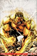 Hulk Vol 2 36 Textless