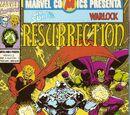Comics:Marvel Comics Presenta 13