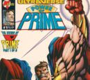 Power of Prime Vol 1 1