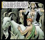 Rhea (Olympian) (Earth-616) from Incredible Hercules Vol 1 130