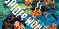 Spider-Woman Vol 6 16
