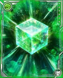 File:Cosmic Cube from Marvel War of Heroes 006.jpg