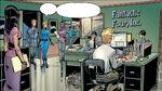 Fantastic Four, Inc. (Earth-616) from Fantastic Four Vol 3 62 0001