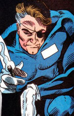 Nick Fury (Earth-94157)