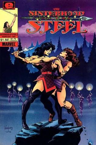 File:Sisterhood of Steel Vol 1 2.jpg