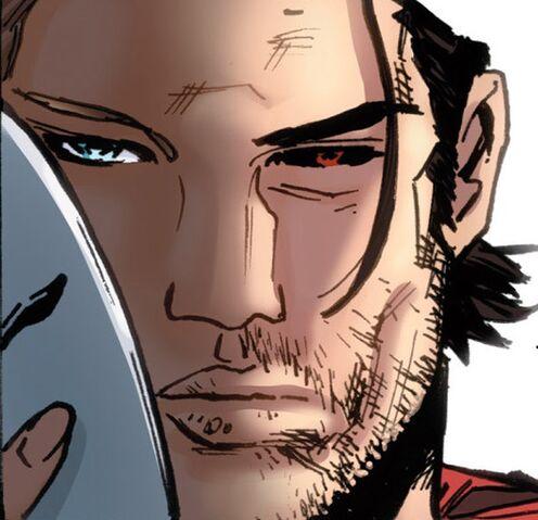 File:Slips (Earth-616) from Gambit Vol 5 16 0003.jpg