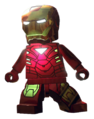 Anthony Stark (Earth-13122) from LEGO Marvel Super Heroes 0001.png