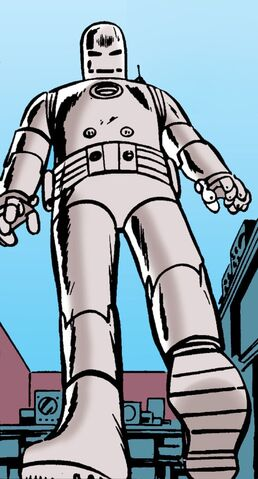 File:Anthony Stark (Earth-616) from Tales of Suspense Vol 1 39 003.jpg