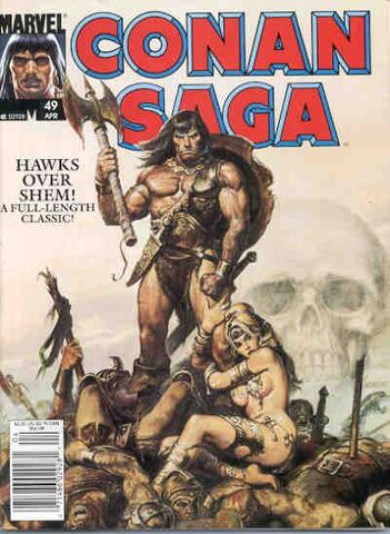 File:Conan Saga Vol 1 49.jpg