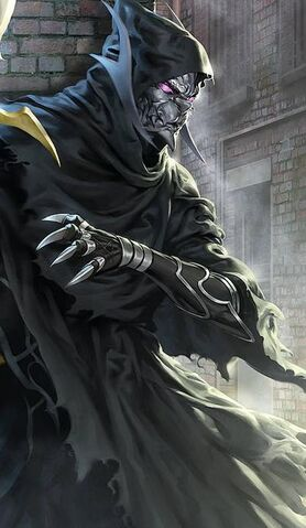 File:Corvus Glaive (Earth-616) from Marvel War of Heroes 001.jpg