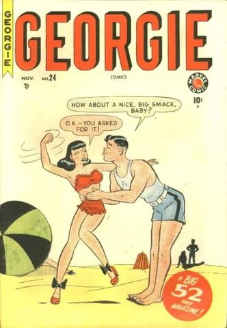 File:Georgie Comics Vol 1 24.jpg