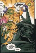Jubilation Lee (Earth-616) from DC Marvel All Access Vol 1 4 002