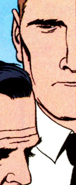 File:Rutledge (Earth-616) from Captain America What Price Glory Vol 1 4 001.png