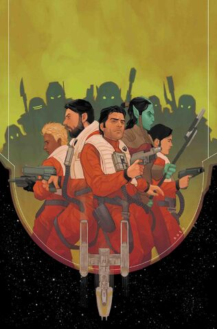 File:Star Wars Poe Dameron Vol 1 19 Textless.jpg