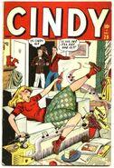 Cindy Comics Vol 1 29