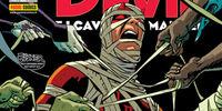 Devil e I Cavalieri Marvel 29