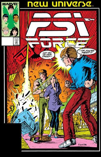 File:Psi-Force Vol 1 7.jpg