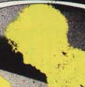 File:Yuri (Chernobyl) (Earth-616) from Havok and Wolverine Meltdown Vol 1 1 001.png