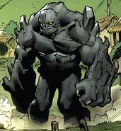 Gerald Stone (Earth-616) in Spider-Man Deadpool Vol 1 3
