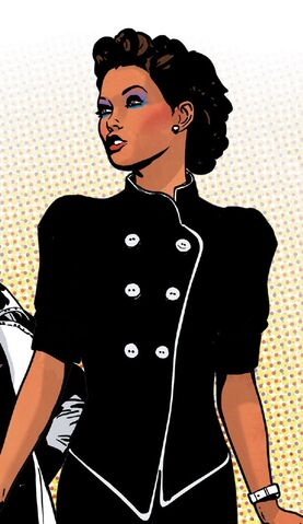 File:Melodia Dias (Earth-616) from Nick Fury Vol 1 3 001.jpg
