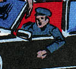 File:Reginald (Oracle) (Earth-616) from Namor the Sub-Mariner Annual Vol 1 1 001.png
