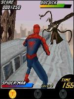 File:Spider-Man 2 3D NY Subway Screenshot 001.jpg