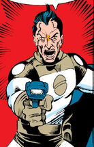 Aa-Gorn (Earth-616) from Silver Surfer Vol 3 53 0001