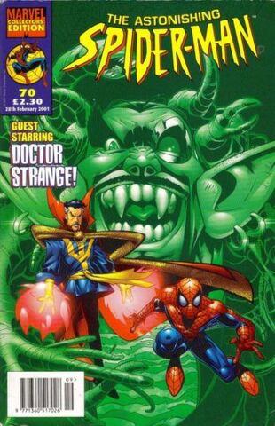 File:Astonishing Spider-Man Vol 1 70.jpg