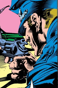 File:Conroy (Earth-616) from Doctor Strange Vol 2 22 001.png
