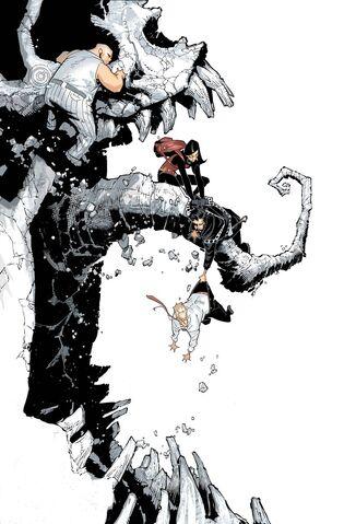 File:Doctor Strange Vol 4 22 Textless.jpg